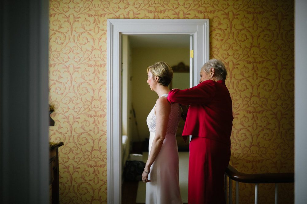 cook_wedding_richmond_virginia_rebecca_burt_photography-4.jpg