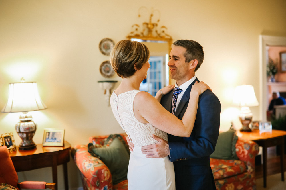 cook_wedding_richmond_virginia_rebecca_burt_photography-8.jpg