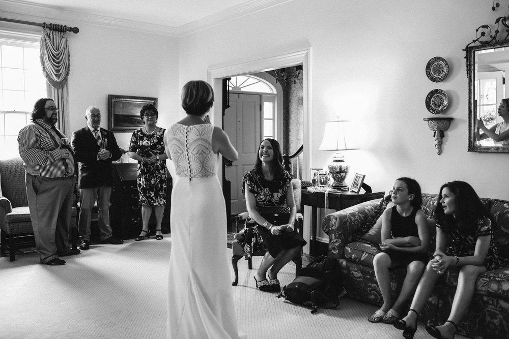 cook_wedding_richmond_virginia_rebecca_burt_photography-15.jpg