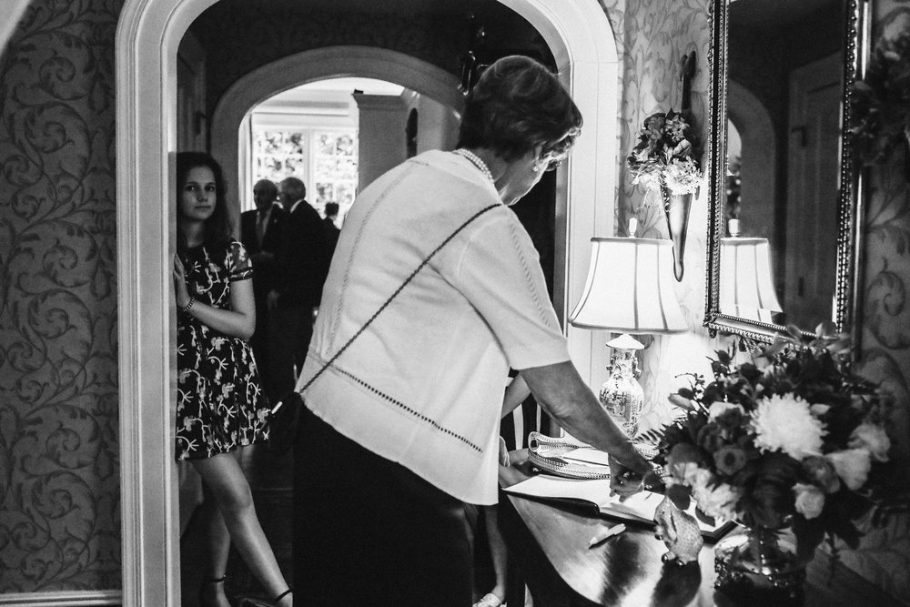 cook_wedding_richmond_virginia_rebecca_burt_photography-21.jpg