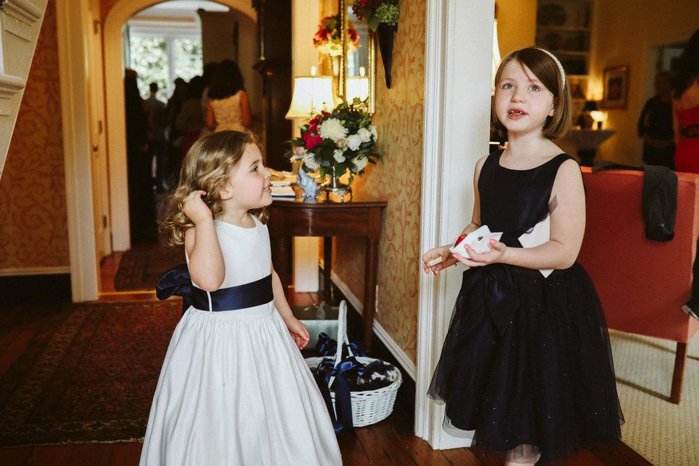 cook_wedding_richmond_virginia_rebecca_burt_photography-22.jpg