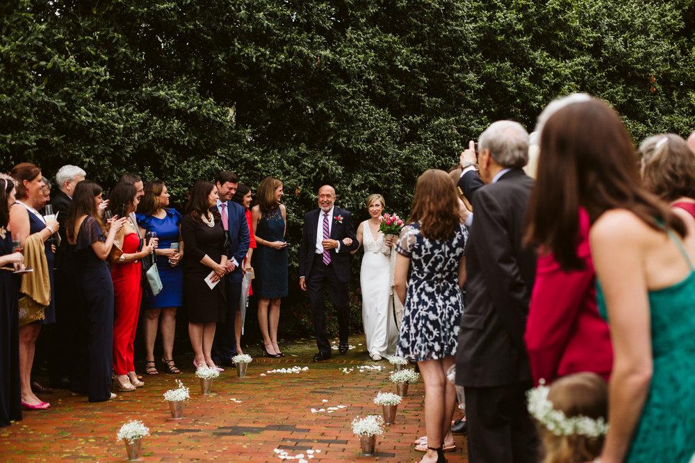 cook_wedding_richmond_virginia_rebecca_burt_photography-27.jpg