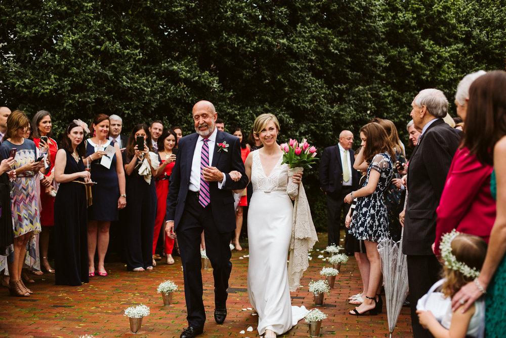 cook_wedding_richmond_virginia_rebecca_burt_photography-28.jpg