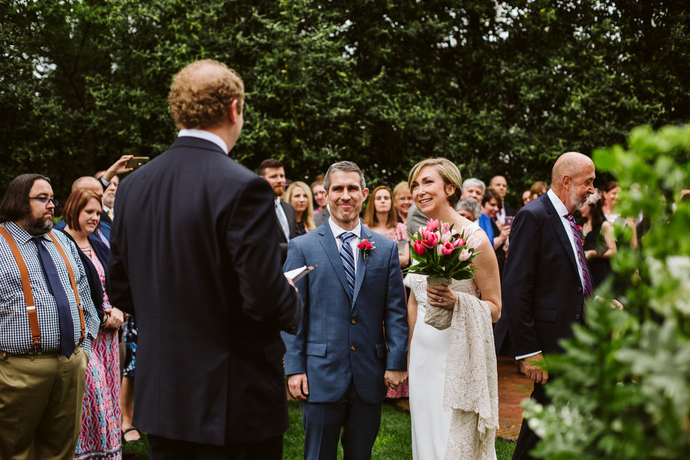 cook_wedding_richmond_virginia_rebecca_burt_photography-29.jpg