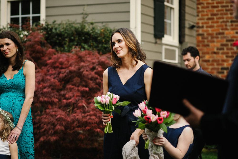 cook_wedding_richmond_virginia_rebecca_burt_photography-32.jpg
