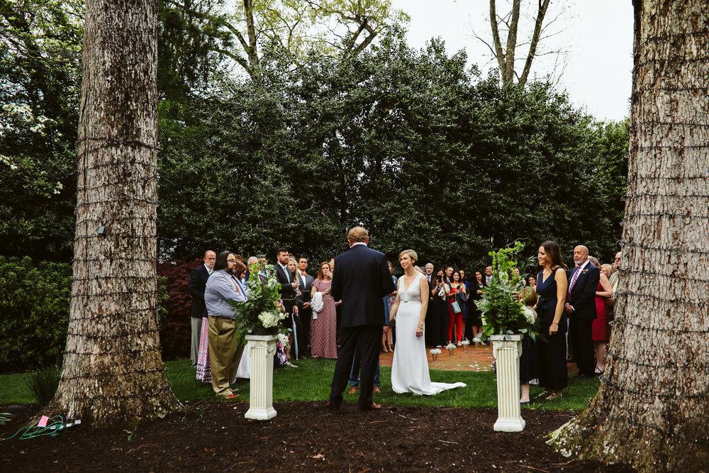 cook_wedding_richmond_virginia_rebecca_burt_photography-30.jpg