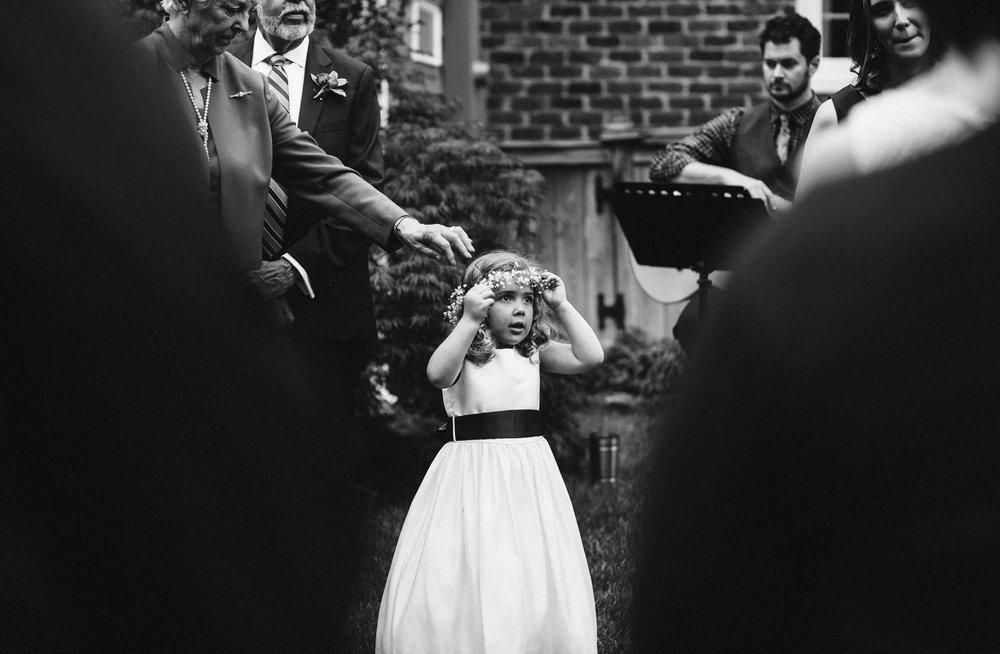 cook_wedding_richmond_virginia_rebecca_burt_photography-37.jpg