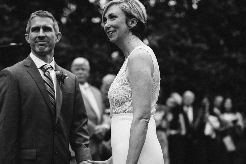 cook_wedding_richmond_virginia_rebecca_burt_photography-43.jpg