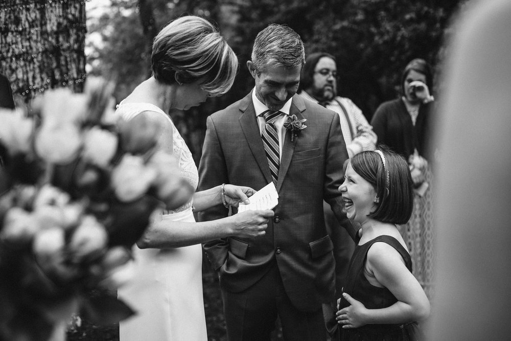 cook_wedding_richmond_virginia_rebecca_burt_photography-44.jpg