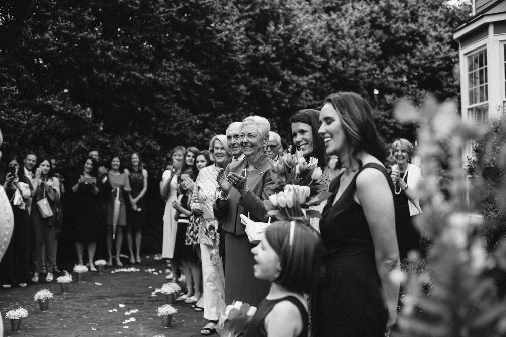 cook_wedding_richmond_virginia_rebecca_burt_photography-47.jpg