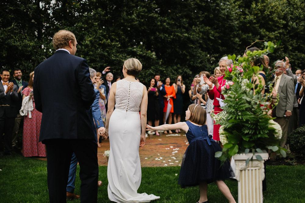 cook_wedding_richmond_virginia_rebecca_burt_photography-49.jpg