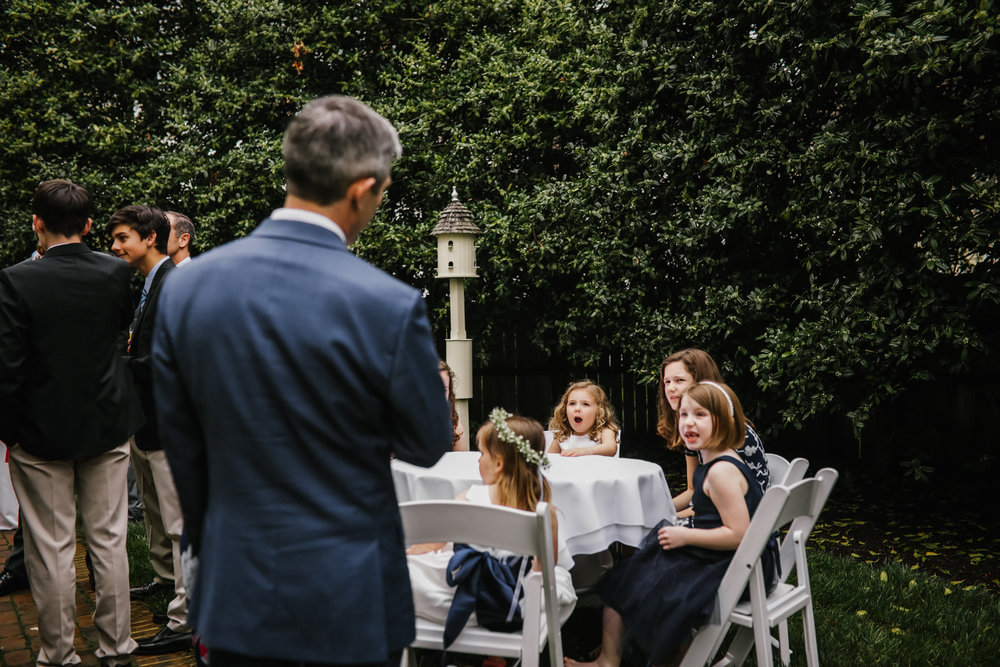 cook_wedding_richmond_virginia_rebecca_burt_photography-67.jpg