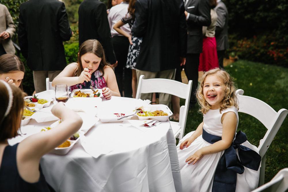 cook_wedding_richmond_virginia_rebecca_burt_photography-71.jpg