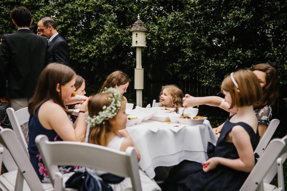cook_wedding_richmond_virginia_rebecca_burt_photography-72.jpg