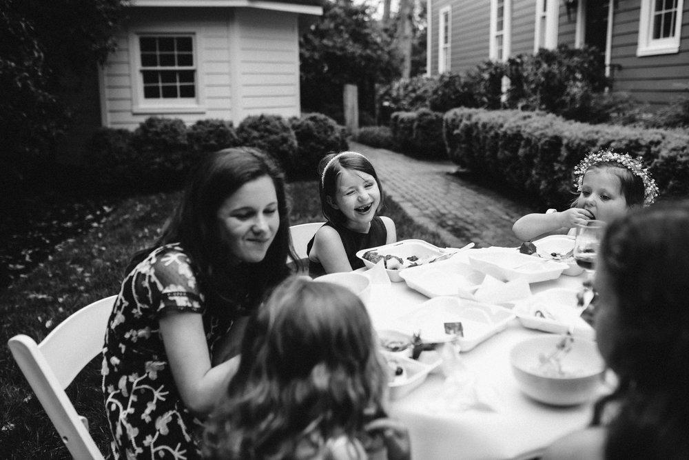 cook_wedding_richmond_virginia_rebecca_burt_photography-73.jpg
