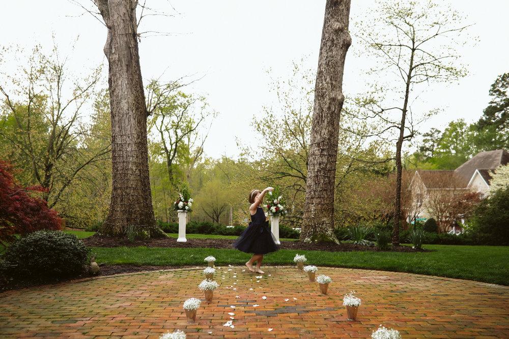 cook_wedding_richmond_virginia_rebecca_burt_photography-79.jpg
