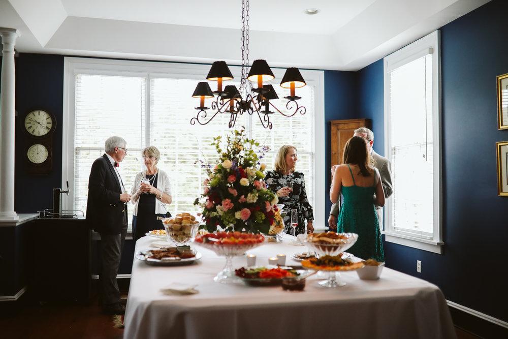 cook_wedding_richmond_virginia_rebecca_burt_photography-85.jpg