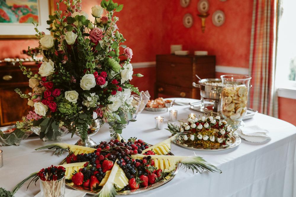 cook_wedding_richmond_virginia_rebecca_burt_photography-90.jpg