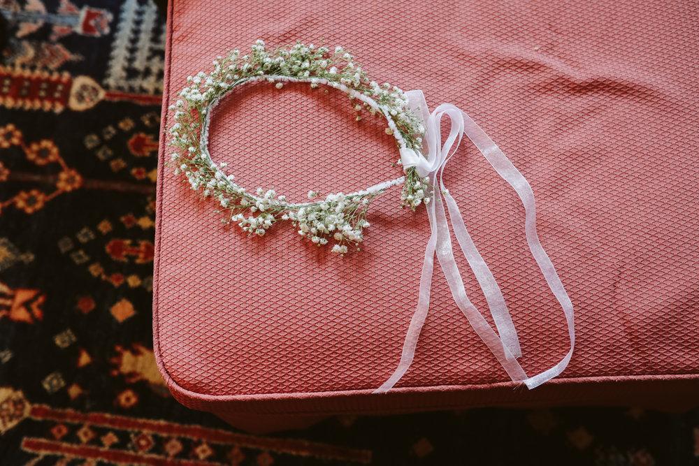 cook_wedding_richmond_virginia_rebecca_burt_photography-91.jpg