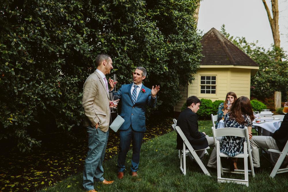 cook_wedding_richmond_virginia_rebecca_burt_photography-92.jpg
