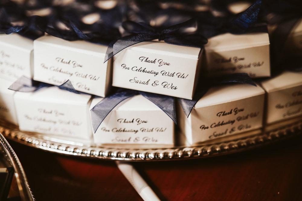 cook_wedding_richmond_virginia_rebecca_burt_photography-98.jpg