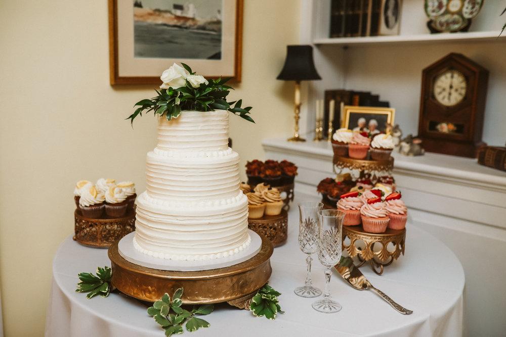 cook_wedding_richmond_virginia_rebecca_burt_photography-82.jpg