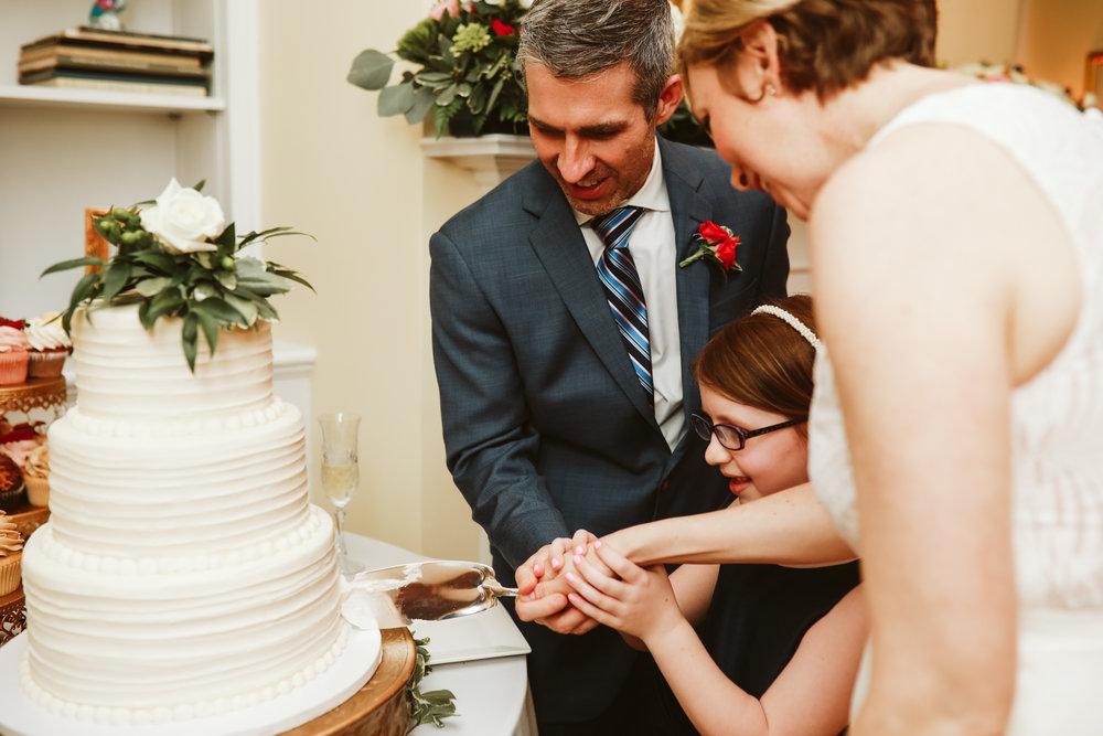 cook_wedding_richmond_virginia_rebecca_burt_photography-105.jpg