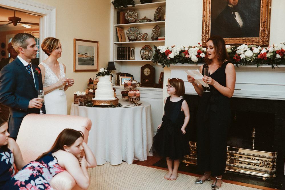 cook_wedding_richmond_virginia_rebecca_burt_photography-104.jpg
