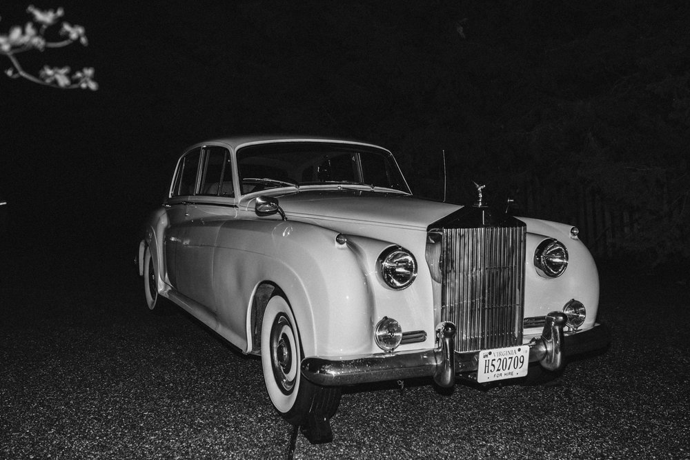 cook_wedding_richmond_virginia_rebecca_burt_photography-107.jpg