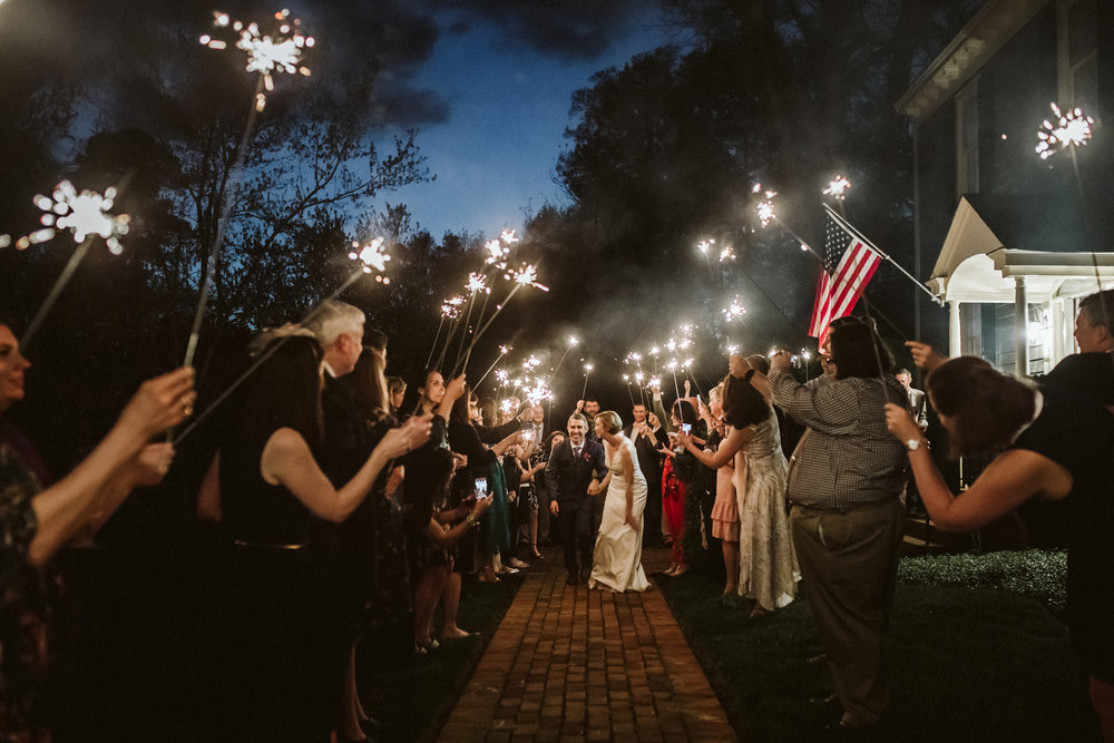 cook_wedding_richmond_virginia_rebecca_burt_photography-111.jpg