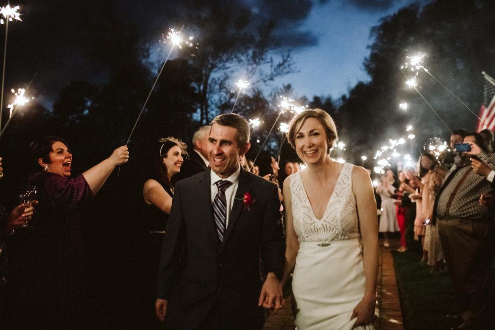 cook_wedding_richmond_virginia_rebecca_burt_photography-112.jpg