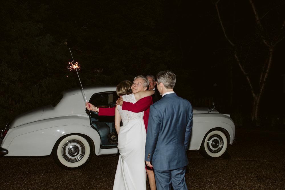 cook_wedding_richmond_virginia_rebecca_burt_photography-113.jpg