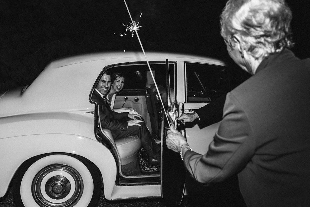 cook_wedding_richmond_virginia_rebecca_burt_photography-114.jpg