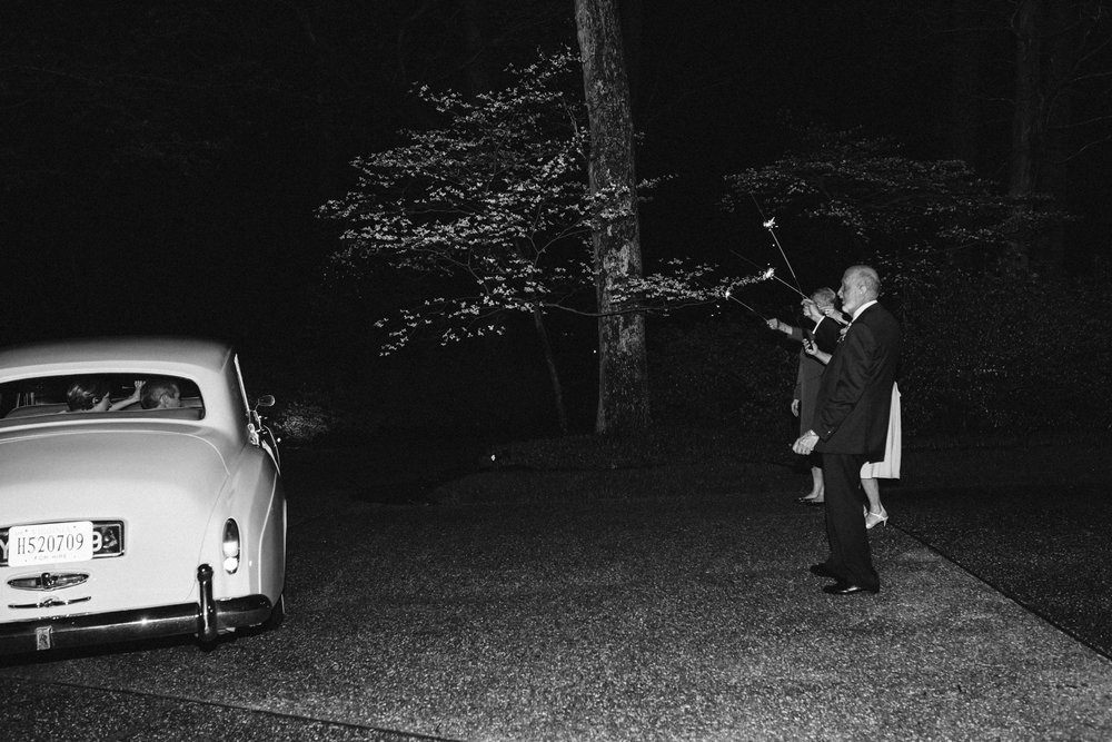 cook_wedding_richmond_virginia_rebecca_burt_photography-115.jpg