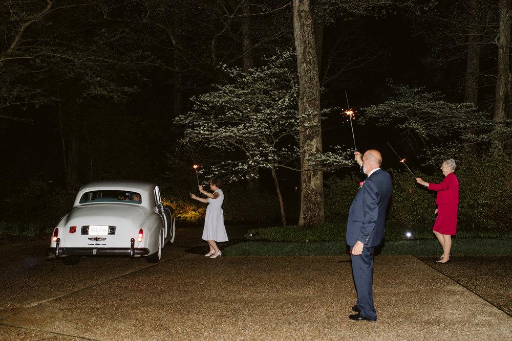 cook_wedding_richmond_virginia_rebecca_burt_photography-116.jpg