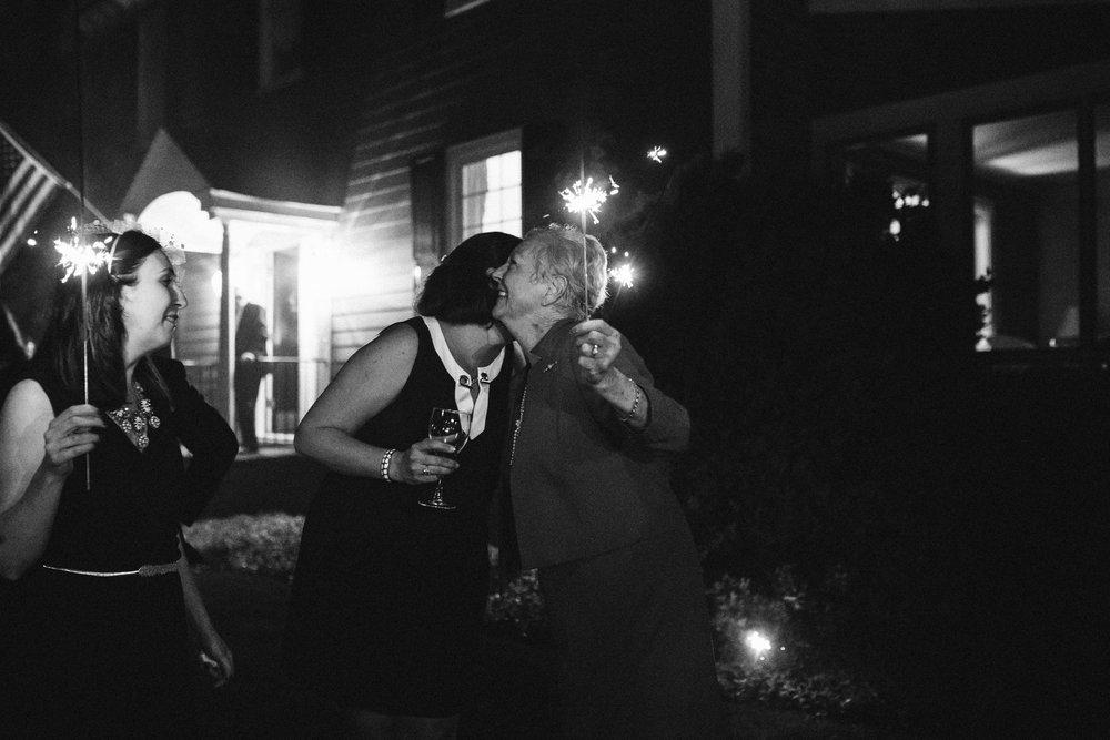 cook_wedding_richmond_virginia_rebecca_burt_photography-118.jpg