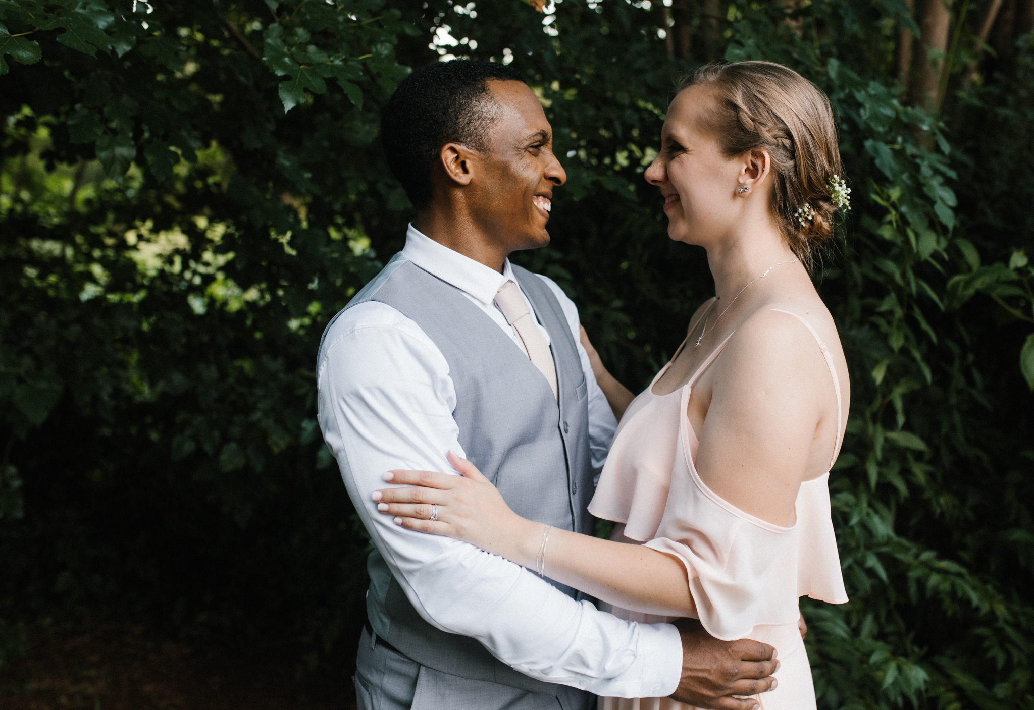 dorota_dwight_richmond_backyard_wedding-74.jpg