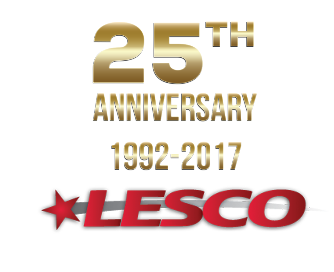 LESCO-LOGISTICS