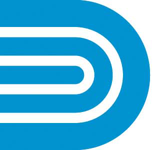 Ducommun-Logo-large-300x120.png