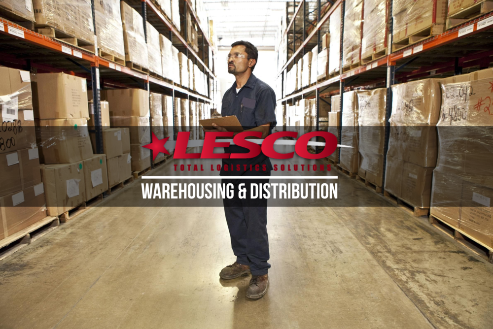 WAREHOUSING & DISTRIBUTION.png