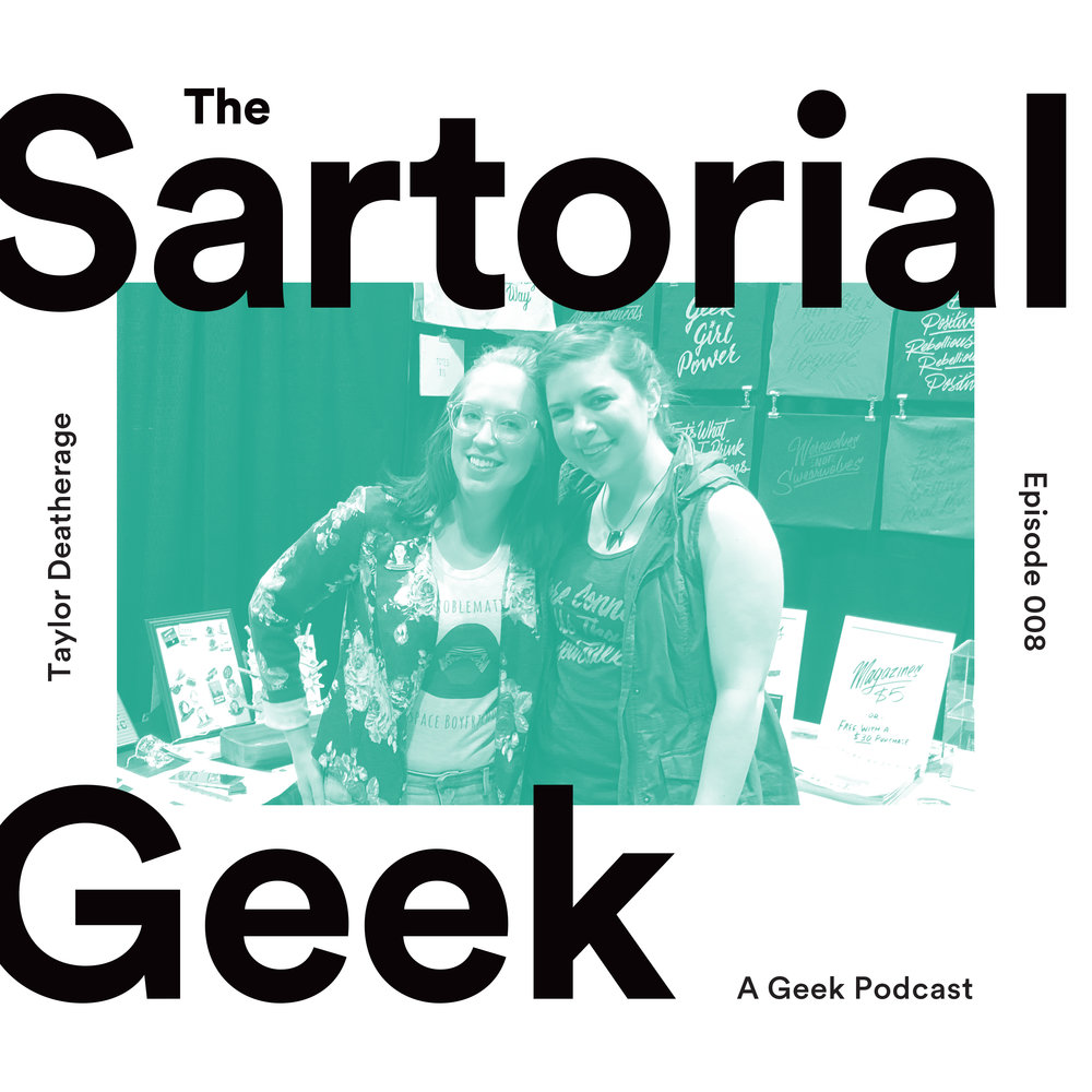 sartorial-geek_podcast_episode_08.jpg
