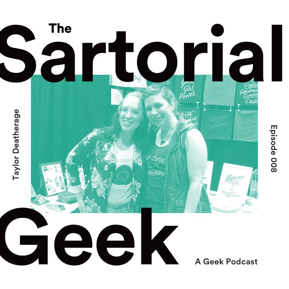sartorial-geek_podcast_episode_08.jpg