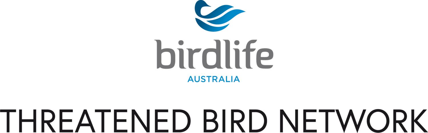 Threatened Bird Network