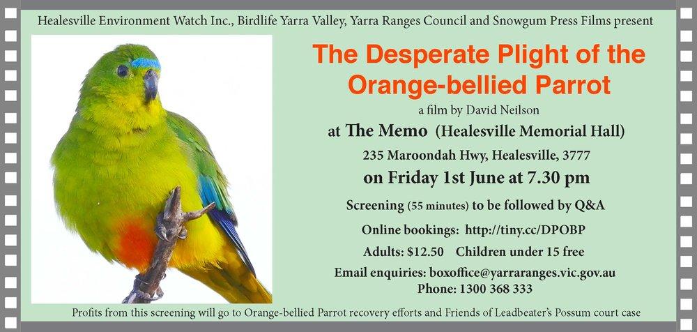 OBP Healesville Invite Final.jpg