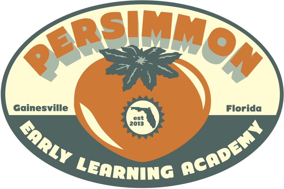 Persimmon Early Learning Academy