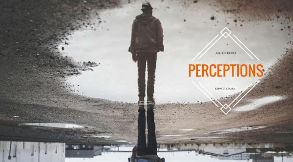 Espace Atman - Les perceptions.png