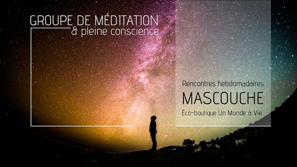Espace Atman - Méditation et pleine conscience.jpg