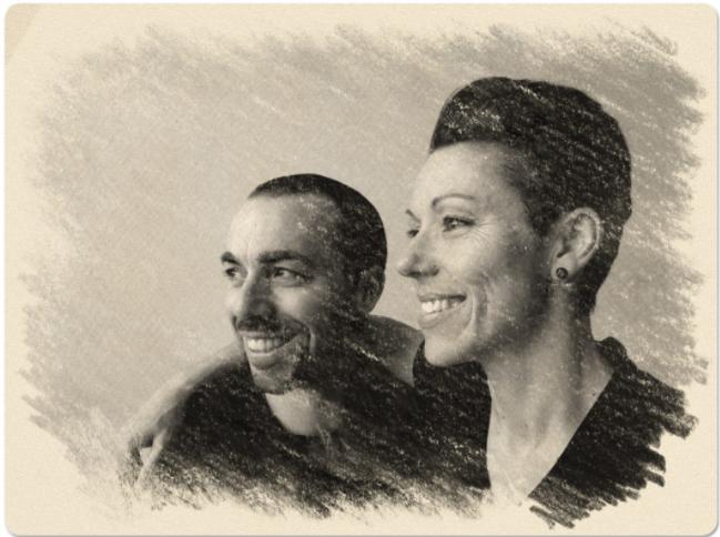 Alysson Martel & Julien Remo.PNG
