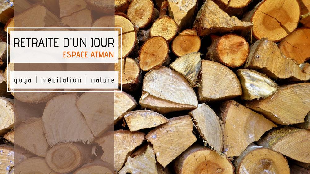 Retraite Espace Atman - Janvier 2019.jpg