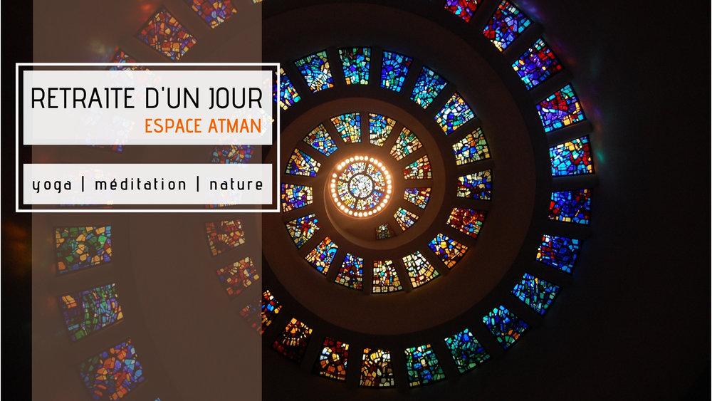 Retraite Espace Atman - février 2019.jpg